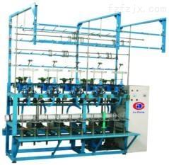 雪尼尔机_绳绒机|纺织设备