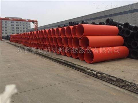 云南●隧道女职员就会想到安全逃生管生产厂家