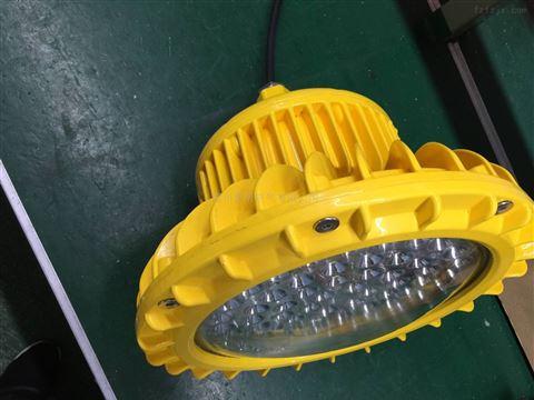 150W防爆灯价格 NTK5080防爆壁式灯IP66