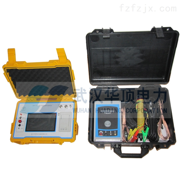 无线三相氧化锌避雷器带电测试仪价格