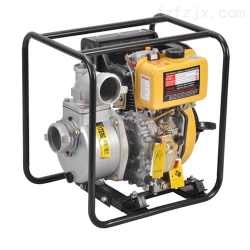柴油机水泵YT30DP现货