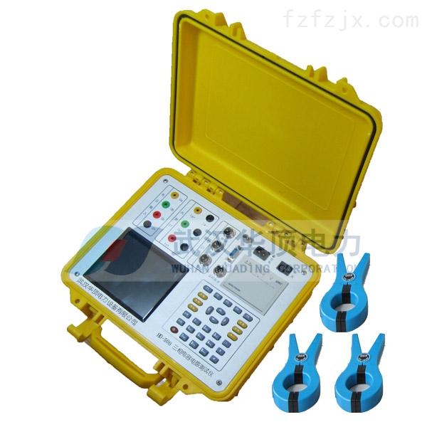 安徽三相电容电感测验仪生产厂家